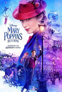 Disney's Mary Poppins Returns Poster 5.jpeg