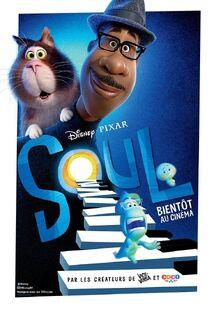 Pixar's Soul Belgian French Poster.jpg