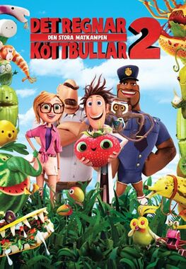 Cloudy with a Chance of Meatballs 2 Sweden.jpg