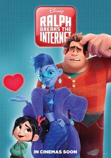Disney's Ralph Breaks the Internet Poster 9.jpeg