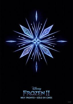 Frozen 2 - Latin America.jpg