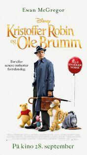 Disney's Christopher Robin Norwegian Poster.jpeg