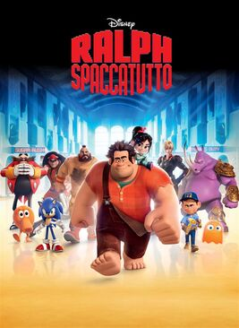 Wreck-It Ralph - Ralph Spaccatutto.jpg