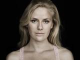 Kristine Yde Eriksen
