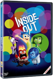 Pixar's Inside Out Icelandic DVD Poster.png