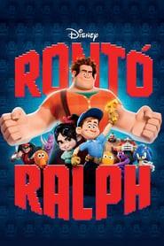 Wreck-It Ralph - Rontó Ralph.png