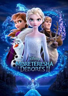 Frozen 2 - Mbretëresha e dëborës II.jpg