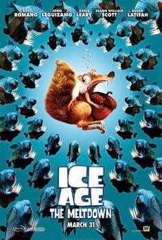 Ice age the meltdown.jpg
