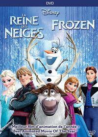 Frozen-canadian-french-2.jpg