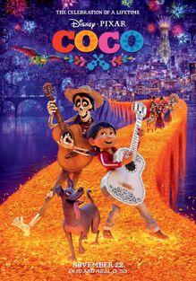 Pixar's Coco Poster 2.jpeg