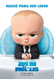 The Boss Baby Latin American Spanish Poster.jpeg