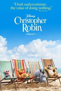 Disney's Christopher Robin Poster 2.jpeg