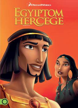 Egyiptom hercege.jpg