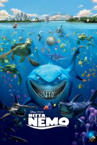 Finding Nemo - Hitta Nemo.png