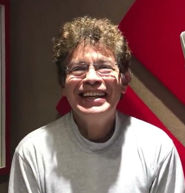Roberto Carrillo