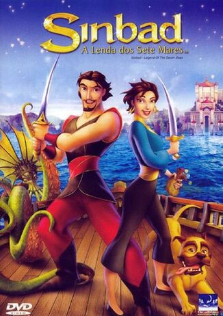 Sinbad, a Lenda dos Sete Mares.jpg