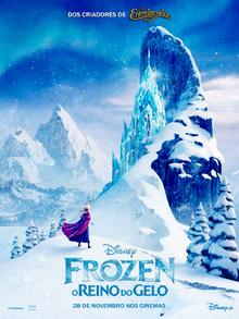 Frozen-european-portuguese-1.png