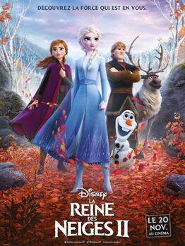 Frozen 2 - La Reine des Neiges II.jpg