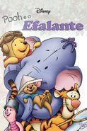 Pooh's Heffalump Movie Brazil