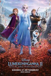 Frozen 2 - Lumekuninganna II Elsa ja Anna uued seiklused.jpg