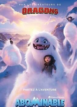 Abominable France.jpg