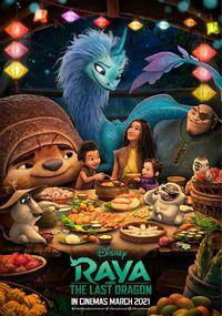 Disney's Raya and the Last Dragon Indonesian Poster 3.jpg