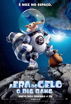 Ice Age Collision Course Brazil.jpg