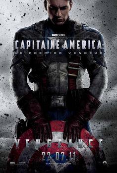 Captain America The First Avenger Canada.jpg