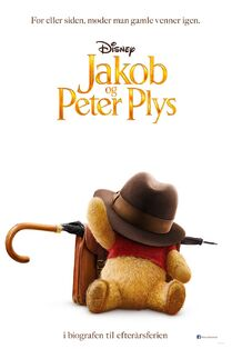Disney's Christopher Robin Danish Teaser Poster.jpeg