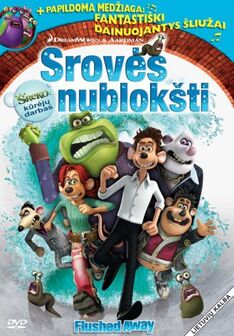 Flushed Away - Sroves nublokšti.jpg