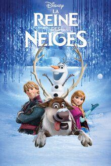 Frozen-bis-bis orig.jpg