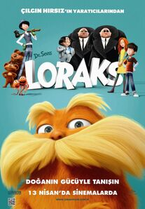 Loraks.jpg