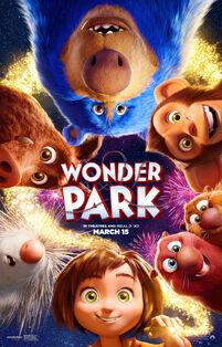 Wonder Park Poster.jpeg