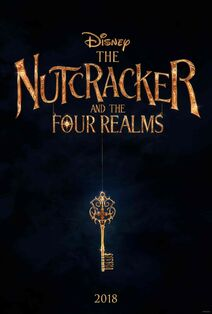 Disney's The Nutcracker and the Four Realms Teaser Poster.jpeg