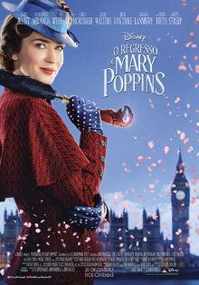 Disney's Mary Poppins Returns European Portuguese Poster.jpeg