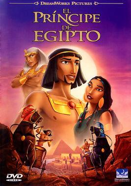 El príncipe de Egipto.jpg