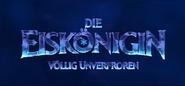 Frozen logo (GERMANY).jpg