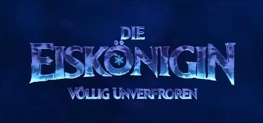 Frozen logo (GERMANY).jpg.png