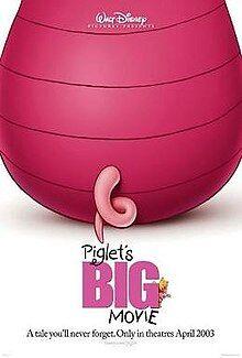 Piglet's Big Movie.jpg