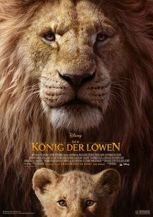 Disney's The Lion King 2019 German Poster.jpeg