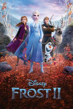 Frozen 2 - Frost 2.jpg