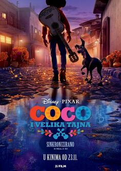 Coco i velika tajna.jpg