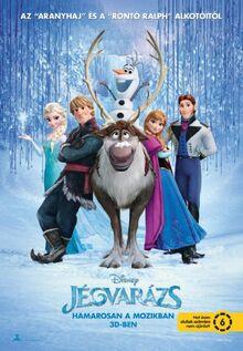 Frozen-hungarian.jpg