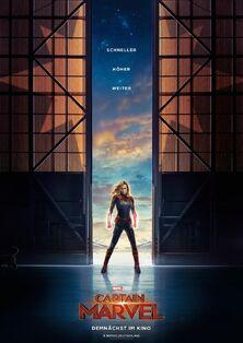 Marvel Studios' Captain Marvel German Teaser Poster.jpeg