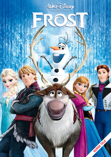Frozen-norwegian.jpg