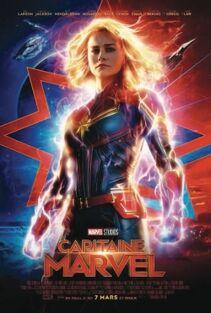 Marvel Studios' Captain Marvel Canadian French Poster.jpeg