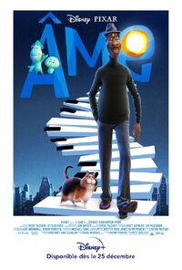Pixar's Soul Canadian French Poster.jpg