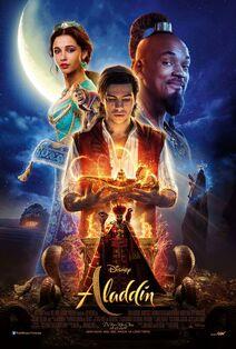 Disney's Aladdin 2019 Vietnamese Poster.jpeg