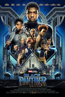Marvel Studios' Black Panther Poster.jpeg