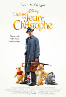 Disney's Christopher Robin Canadian French Poster.jpeg